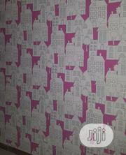 Alluring Wallpapers. | Home Accessories for sale in Abuja (FCT) State, Guzape District