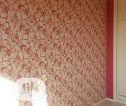 Fracan Wallpaper Ltd Abuja | Home Accessories for sale in Abuja (FCT) State, Guzape District