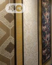 Fracan Wallpaper Ltd Abuja   Home Accessories for sale in Abuja (FCT) State, Jahi