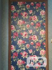 Floral Designed Wallpapers Available   Home Accessories for sale in Abuja (FCT) State, Wuse II