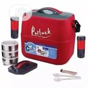 Potluck Lunch Box | Kitchen & Dining for sale in Lagos State
