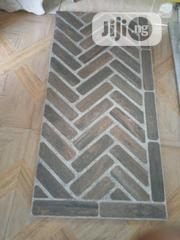 45*90 Outside Floor Tiles | Building Materials for sale in Lagos State, Orile