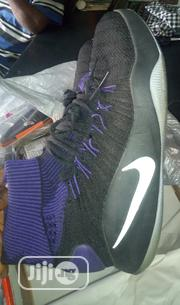 Basketball Shoe | Shoes for sale in Lagos State, Maryland