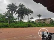 Buy Build Plots of Land by GKS Ubomiri Girls School,Owerri Imo State | Land & Plots For Sale for sale in Imo State, Mbaitoli