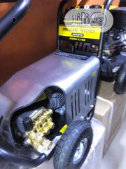 Electric Pressure Washer | Garden for sale in Lagos State, Agege