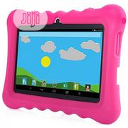 New Atouch A732s 7 Inches 8 GB Pink | Toys for sale in Lagos State, Ifako-Ijaiye