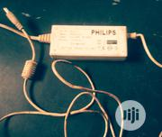 Philips AC/DC Adapter | Computer Accessories  for sale in Kwara State, Ilorin South