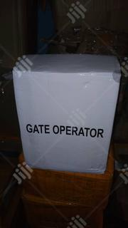 Automated Gate Operator | Safety Equipment for sale in Lagos State, Ikeja
