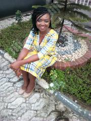 Experienced Female Teachers | Teaching CVs for sale in Rivers State, Obio-Akpor
