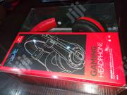 Havit Gaming Headsets Hv-h2116d | Headphones for sale in Lagos State, Lagos Island