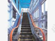 Indoor Mini Home Escalator By Hiphen Solutions | Automotive Services for sale in Kwara State, Ilorin West