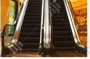 Escalator And Handrail Lift By Hiphen | Automotive Services for sale in Plateau State, Jos South