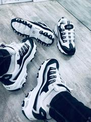 Original Skechers Sneakers | Shoes for sale in Lagos State, Surulere