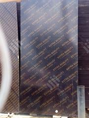 Extra Quality Marine Plywood Board | Building Materials for sale in Abuja (FCT) State, Dei-Dei