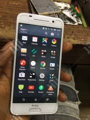 HTC One A9 32 GB Silver | Mobile Phones for sale in Abuja (FCT) State, Wuse