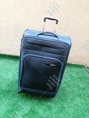 Durable Single Luggage | Bags for sale in Kwara State, Offa