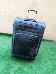 Executive Durable Luggage | Bags for sale in Kwara State, Oyun