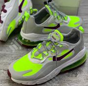 Nike Sneakers   Shoes for sale in Lagos State, Lagos Island