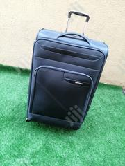 Blue Designer Luggage | Bags for sale in Kwara State, Moro