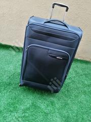 Exotic Fancy Luggage | Bags for sale in Kwara State, Isin
