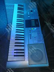 Yamaha Keyboard | Computer Accessories  for sale in Lagos State, Ojo