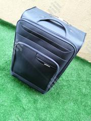 The Most Durable Luggage | Bags for sale in Plateau State, Mikang