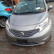 Nissan Versa 2014   Cars for sale in Lagos State, Lagos Mainland