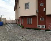 Brand New Partly Furnished/ Serviced 3 Bedroom Flat With Bq | Houses & Apartments For Rent for sale in Lagos State, Lekki Phase 1