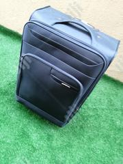 Fancy Blue Luggage | Bags for sale in Plateau State, Riyom