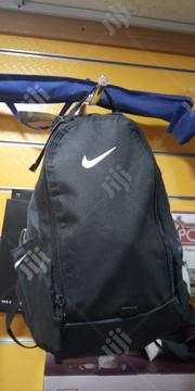 Nike Bag for Sports | Sports Equipment for sale in Lagos State, Lagos Mainland