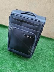 Durable Smart Luggage | Bags for sale in Plateau State, Mangu