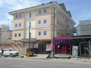 Brand New Open Plan Offices at Muri Okunola, V.I for Rent.   Commercial Property For Rent for sale in Lagos State, Victoria Island