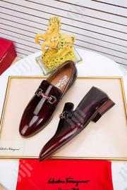 High Quality Salvatore Ferragamo Shoes | Shoes for sale in Lagos State, Lagos Island