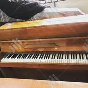 Kingswood Upright Piano | Musical Instruments & Gear for sale in Lagos State, Lagos Mainland