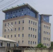 Open Plan Offices for Lease | Commercial Property For Rent for sale in Lagos State, Victoria Island