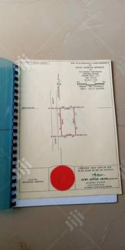 Fenced Plot of Land at Nekede | Land & Plots For Sale for sale in Imo State, Owerri