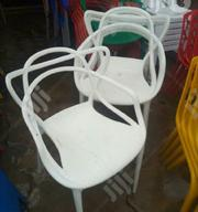 Restaurant Chairs   Furniture for sale in Lagos State, Ajah