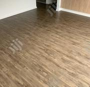 Vinyl Flooring Abuja. Free Installation | Building & Trades Services for sale in Abuja (FCT) State, Gaduwa