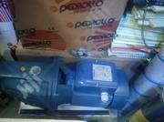 Pedrollo Surface Pump Type (1.5kw) (2hp) Single Phase | Manufacturing Equipment for sale in Lagos State, Orile
