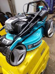 Lawn Mower | Garden for sale in Lagos State, Agege