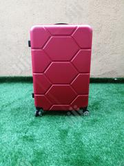 Facncy ABS Luggage For Sale | Bags for sale in Bauchi State, Shira