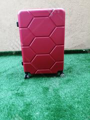 Exotic Fancy ABS Luggage | Bags for sale in Bauchi State, Zaki