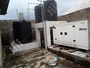 A Pure Water Factory And Land | Commercial Property For Sale for sale in Lagos State, Ikorodu