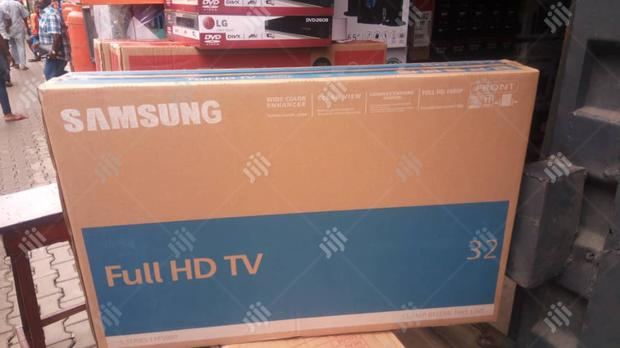 Samsung Led Television 32inch