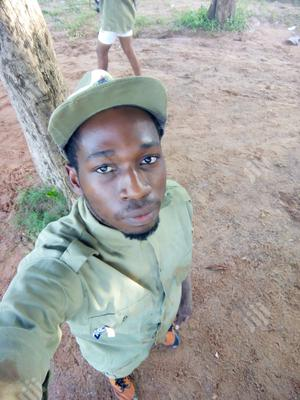 Agricultural Administration (Youth Corps Member