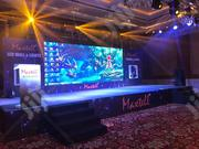 LED Screen For Event | Other Services for sale in Anambra State, Nnewi
