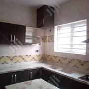 Nice 3 Bedroom Duplex At Abule Egba | Houses & Apartments For Sale for sale in Lagos State, Agege