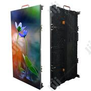P4 LED Screen For Sale | Manufacturing Services for sale in Lagos State, Victoria Island