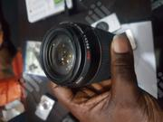 This Is Canon 55-200mm Lens | Accessories & Supplies for Electronics for sale in Lagos State, Lagos Mainland