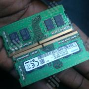 Samsung 8GB DRR4 / PC4 RAM For Laptops | Computer Hardware for sale in Lagos State